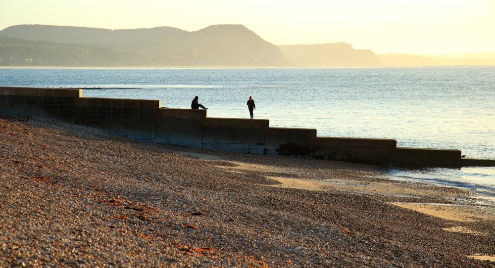 bästa stränderna i världen, bästa stränderna i England, bästa stränderna i Storbritannien, strand i England, strand i Storbritannien
