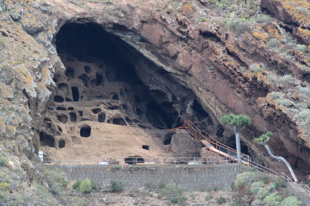 sevärdheter på Gran Canaria, saker att göra på Gran Canaria, sevärdheter på Kanarieöarna, saker att göra på Kanarieöarna, naturen på Gran Canaria, naturen på Kanarieöarna, arkeologiska platser på Kanarieöarna, grottor på Gran Canaria