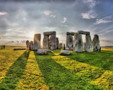 Storbritannien, sevärdheter i England, arkeologi i England, historiska platser i England, Stonehenge i Avebury, besöka Stonehenge