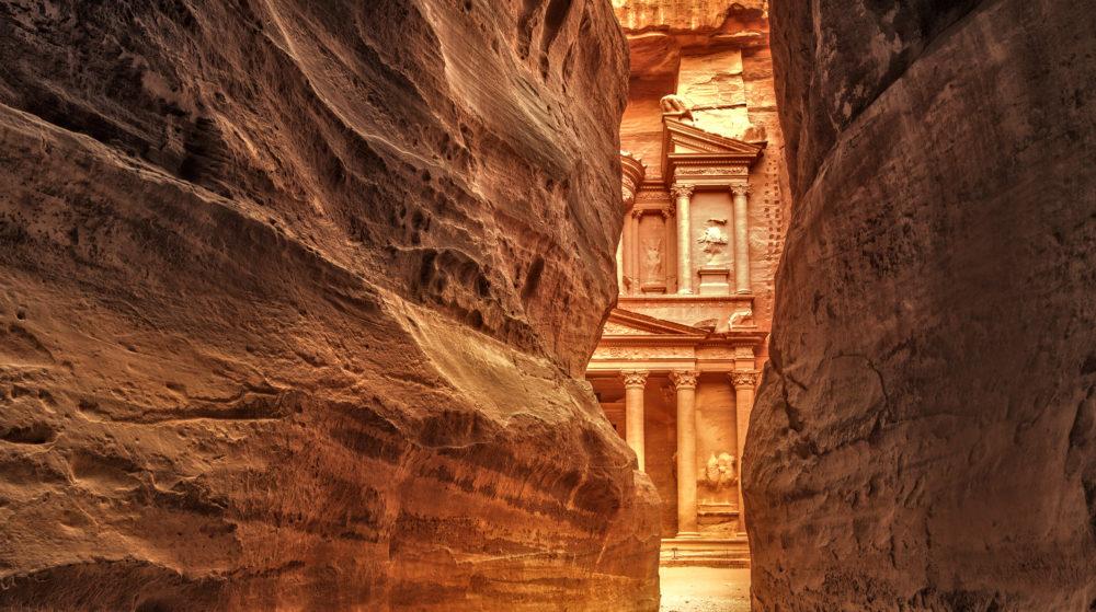 sevärdheter i Jordanien, saker att göra i Jordanien, Jordaniens historia, ruiner i Jordanien