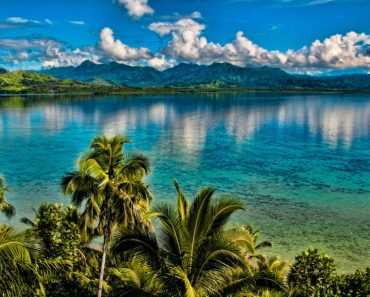 öar i Fiji, ö i Fiji, resa till Fiji, resor till Fiji