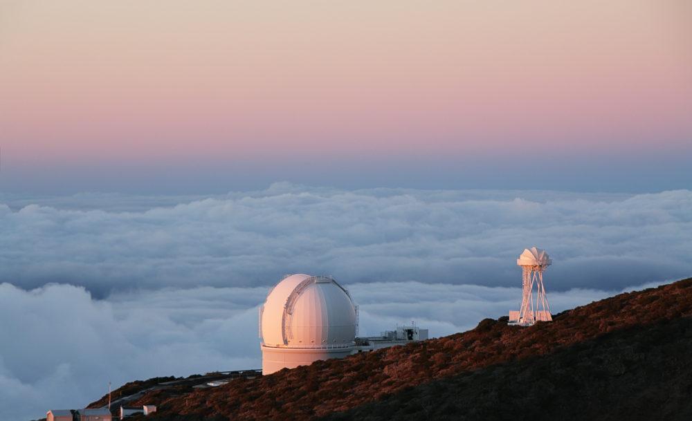 sevärdheter på Kanarieöarna, resor till Kanarieöarna, sevärdheter på La Palma, resor till Palma