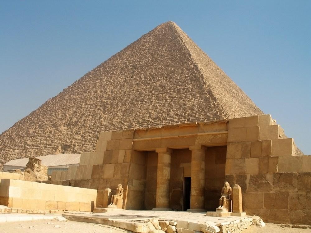 det faraoniska Egypten, restips Egypten, resa till Egypten, pyramiderna i Giza, besöka pyramider