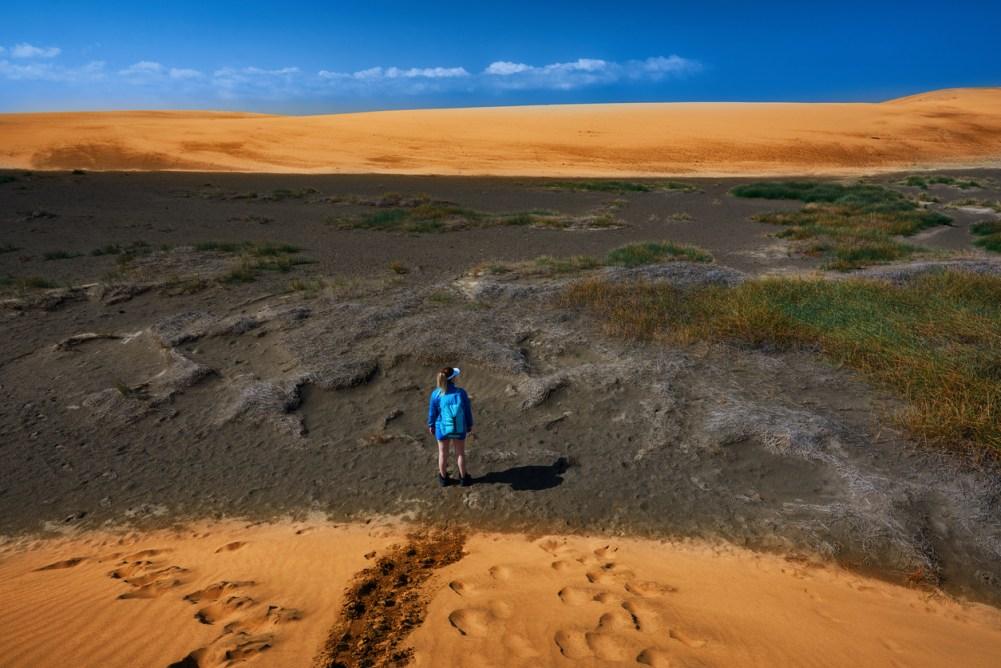 sevärdheter på Kanarieöarna, resor till Kanarieöarna, sevärdheter på Gran Canaria, resor till Gran Canaria