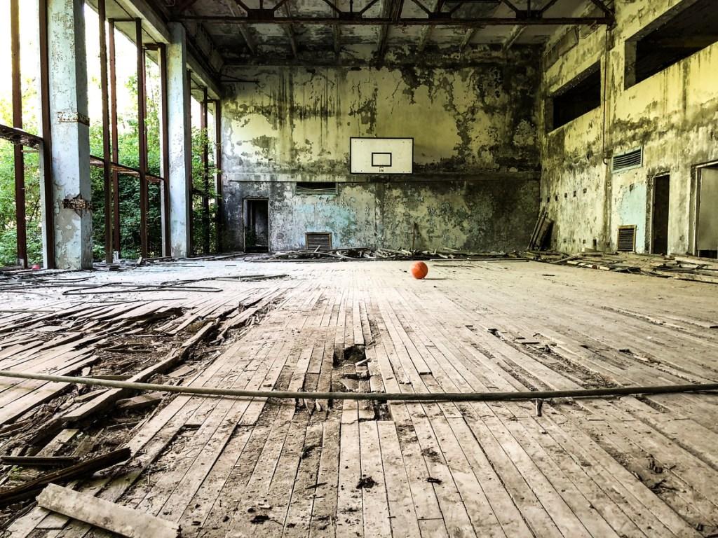 utflykt till Pripjat, utflykt till Pripyat Ukraina, resa till Ukraina, Ukraina resa