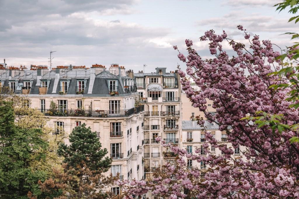 sevärdheter i Paris, saker att göra i Paris, guide till Paris, Paris guide