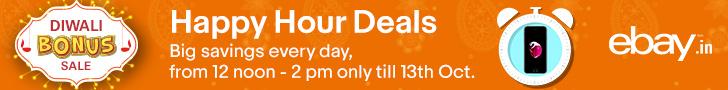 Deals / CouponseBay.in 1