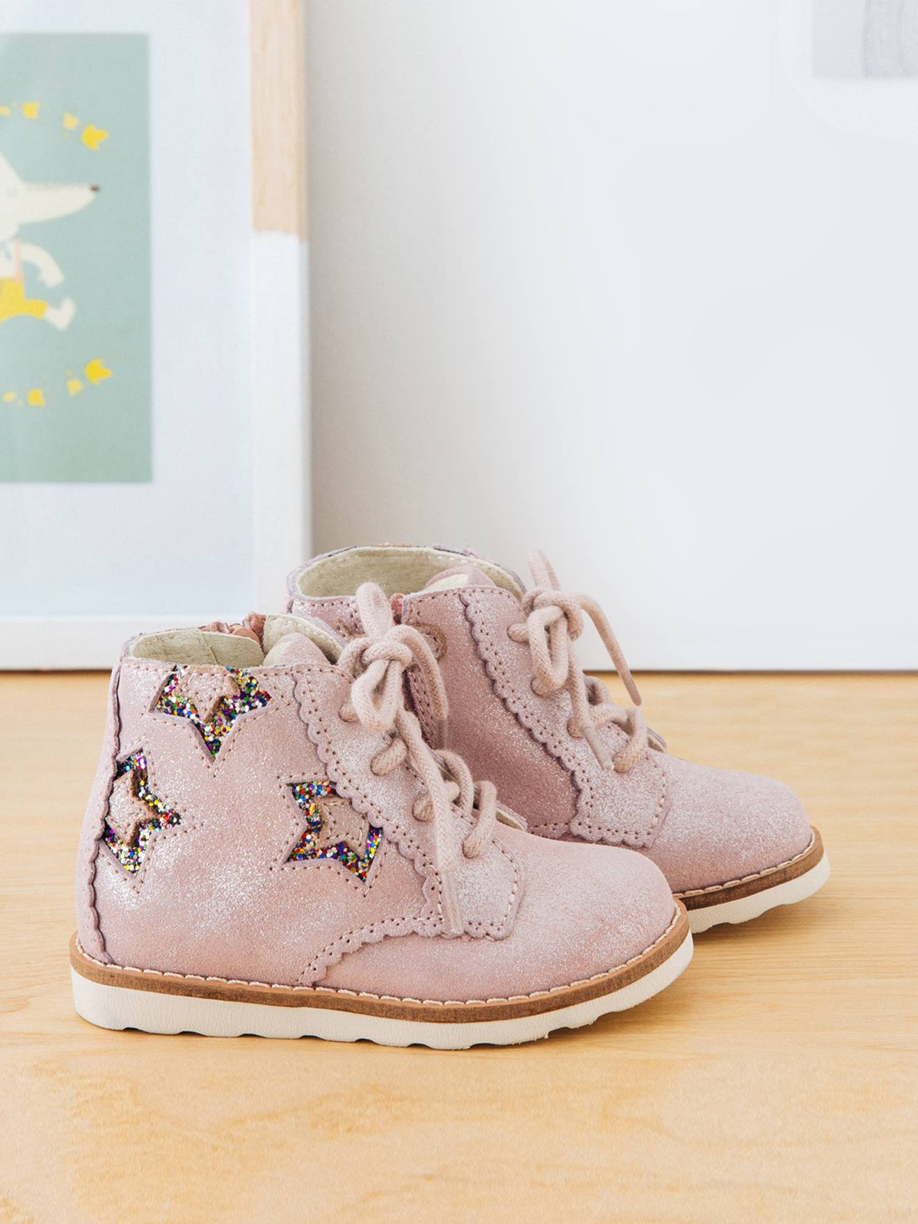 Baby Shoes : Infant Shoes : Target