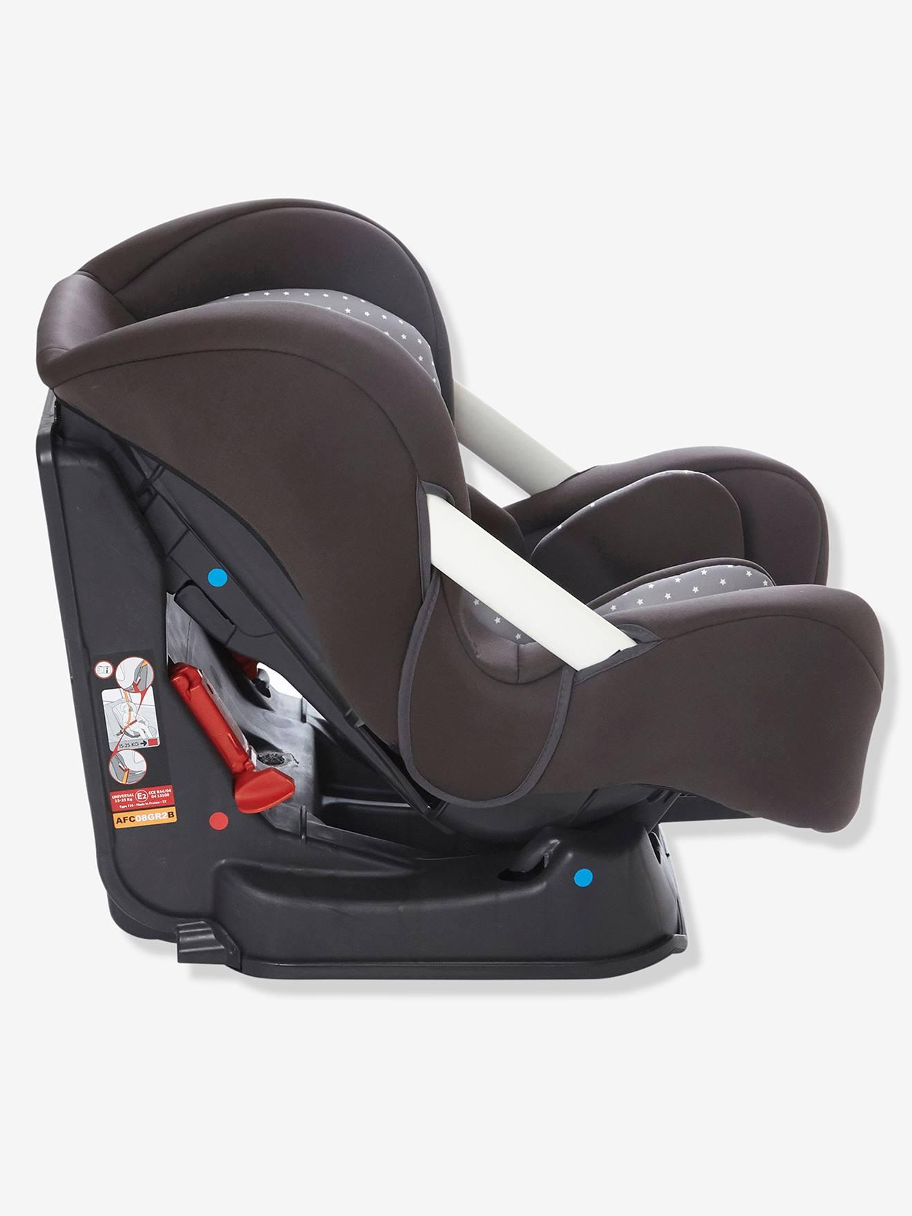 Autokindersitz Autositz Kindersitz Lionelo Jasper Isofix Tethe 9-36kg Zubehör Baby Auto-kindersitze & Zubehör