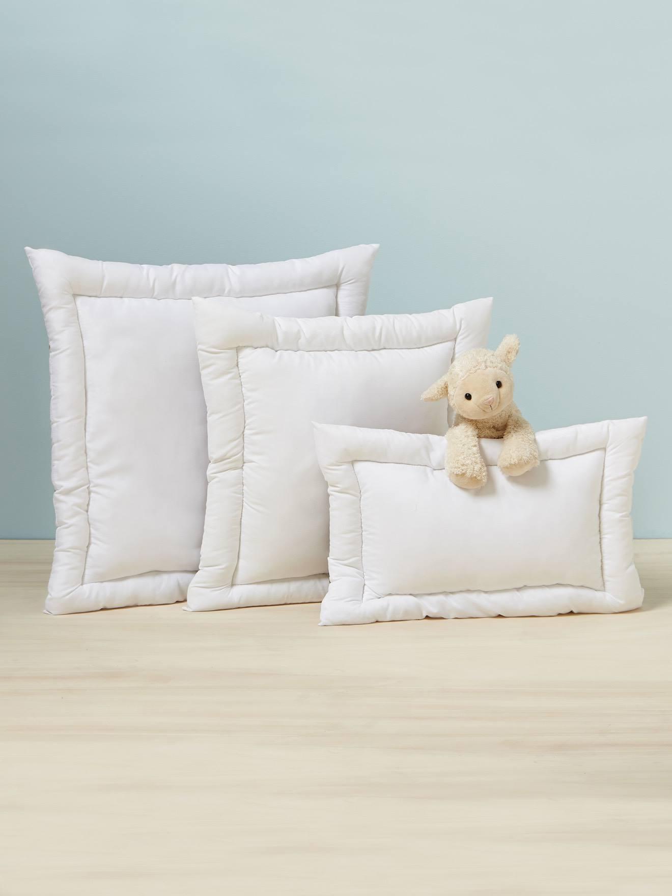 meubles et linge de lit literie oreiller oreiller plat thermoregulateur traite passerelle