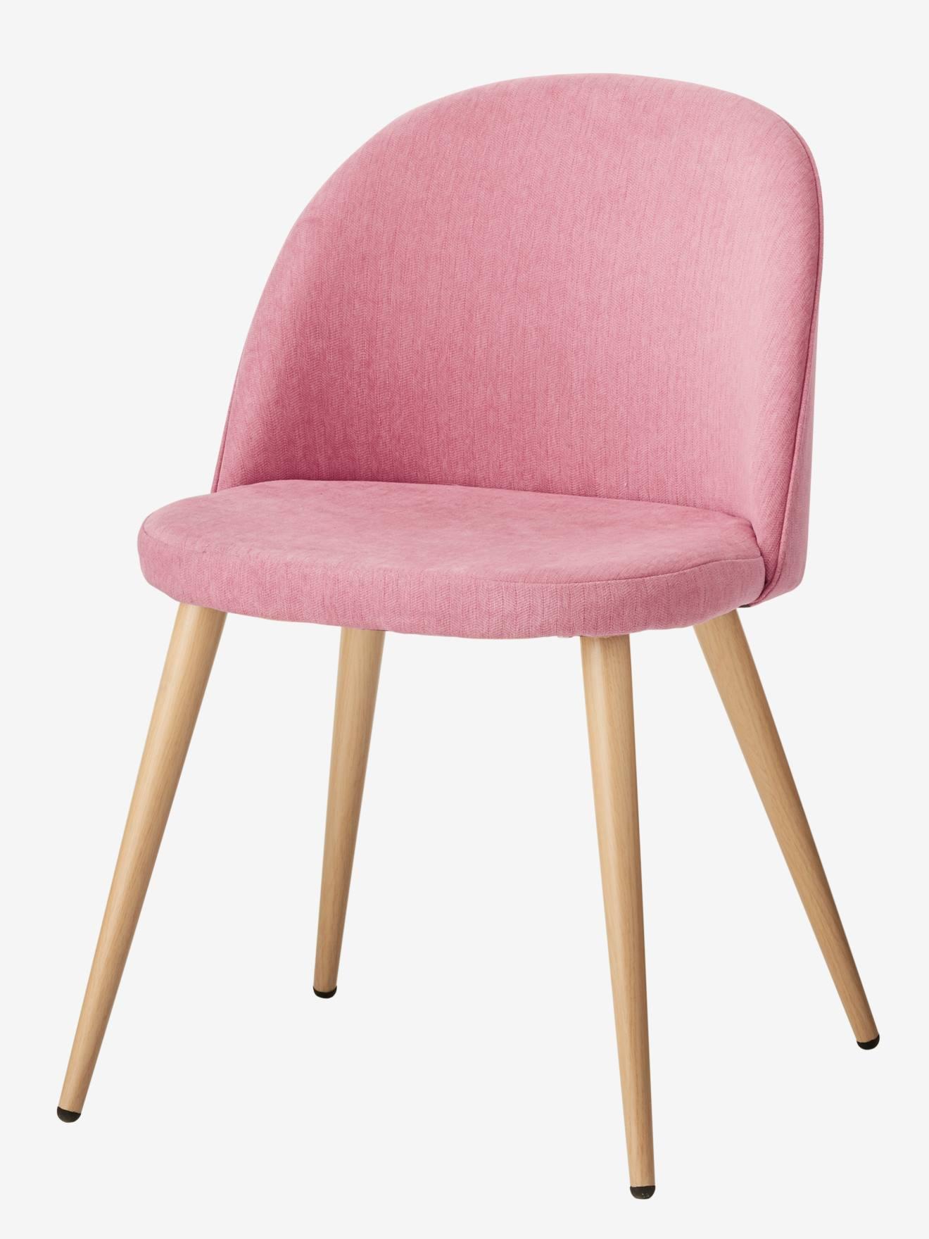 meubles et linge de lit meubles chaise tabouret fauteuil chaise de