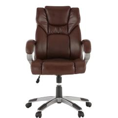 Office Chair Uk Step 2 Folding Table And Chairs Pu Directors Very Co