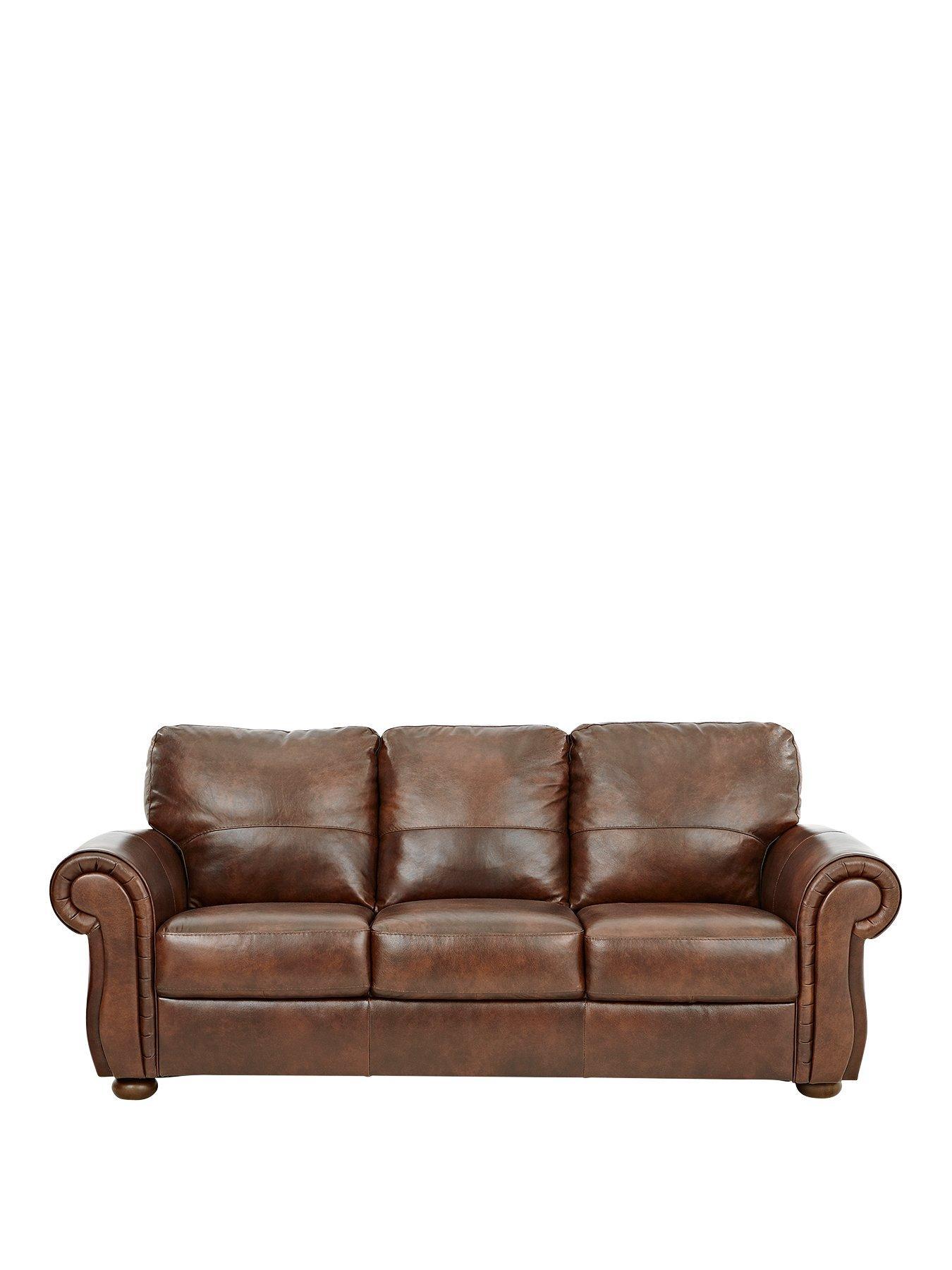 italy leather sofa uk victorian parlor cassina italian 3 seater very co