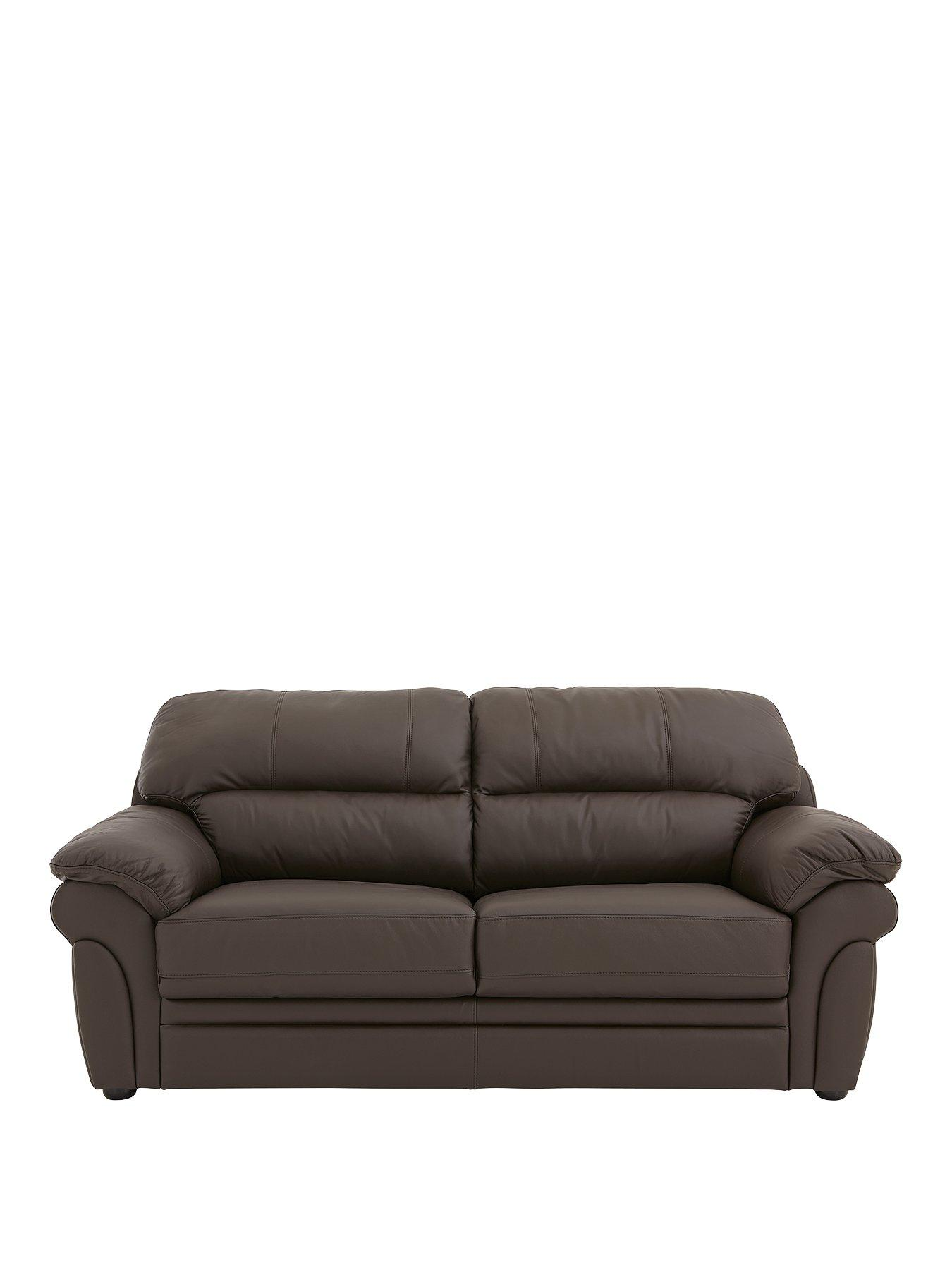 sofas quick delivery uk n joy sofa save on fast beds home garden www very co portland leather bed