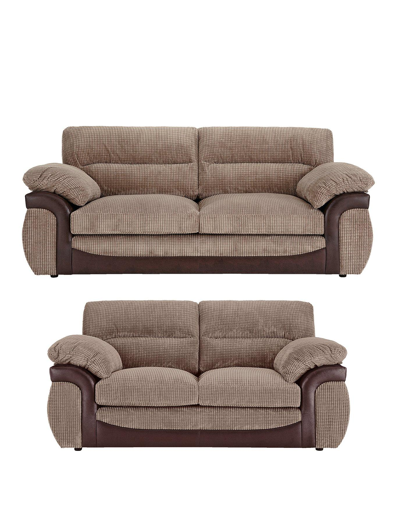 baby sofa seater come bed photos lyla 3 43 2 set buy and save 799