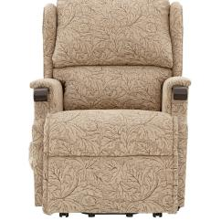 Recliner Chairs Uk Shower Chair Accessories Armchairs Home Garden Www Very Co Hartland Electric Lift And Tilt Fabric
