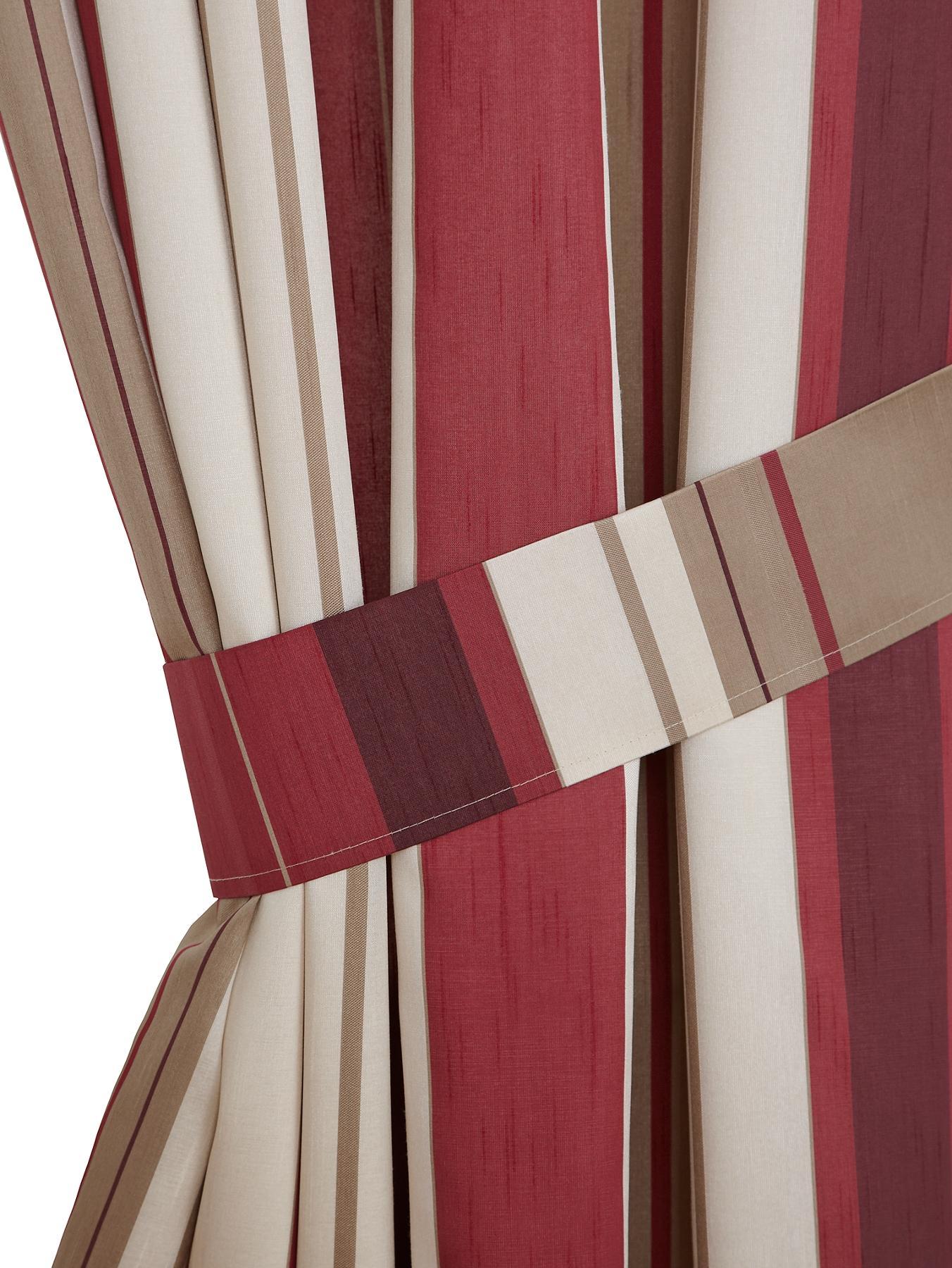 Curtain Tie Backs Tie Back Hooks Very Co Uk
