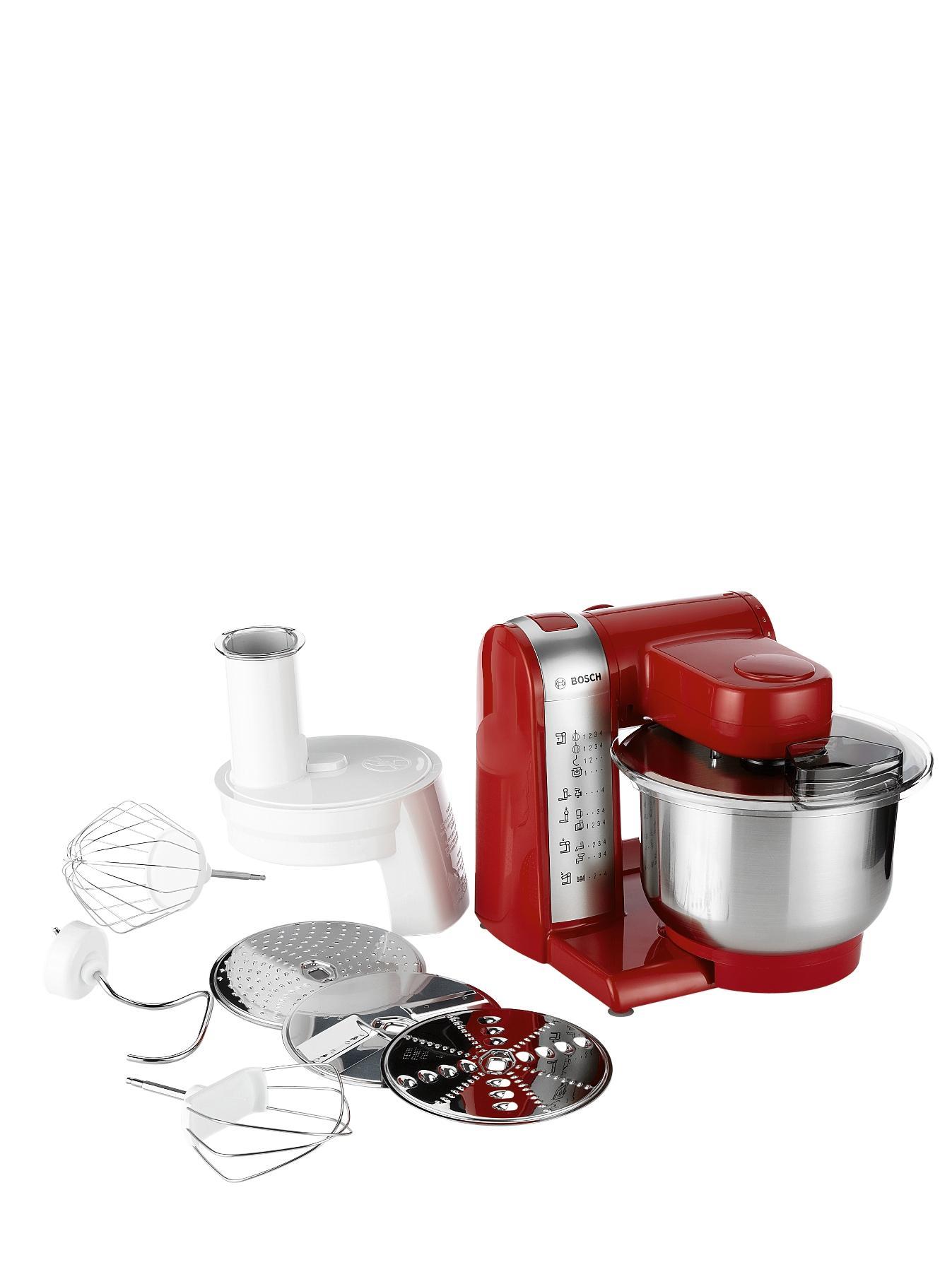 bosch kitchen mixer glass knobs machine mum48r1gb  wow blog