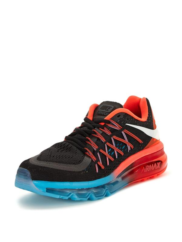 f5ba568c7813a 20+ Uk Nike Air Max 2015 Pictures and Ideas on Meta Networks
