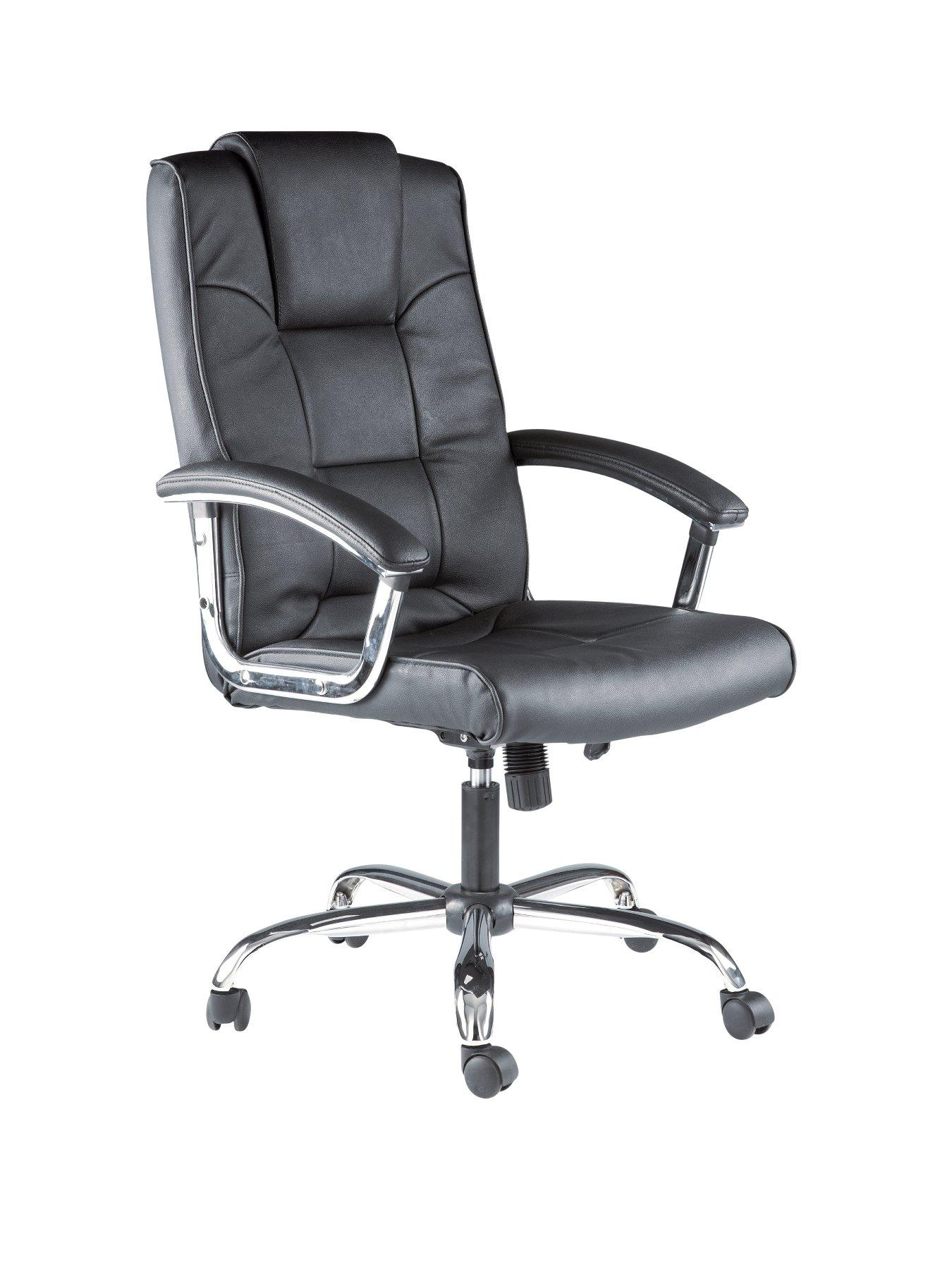 houston office chairs accent living room with arms very catalogue from at mycatalogues