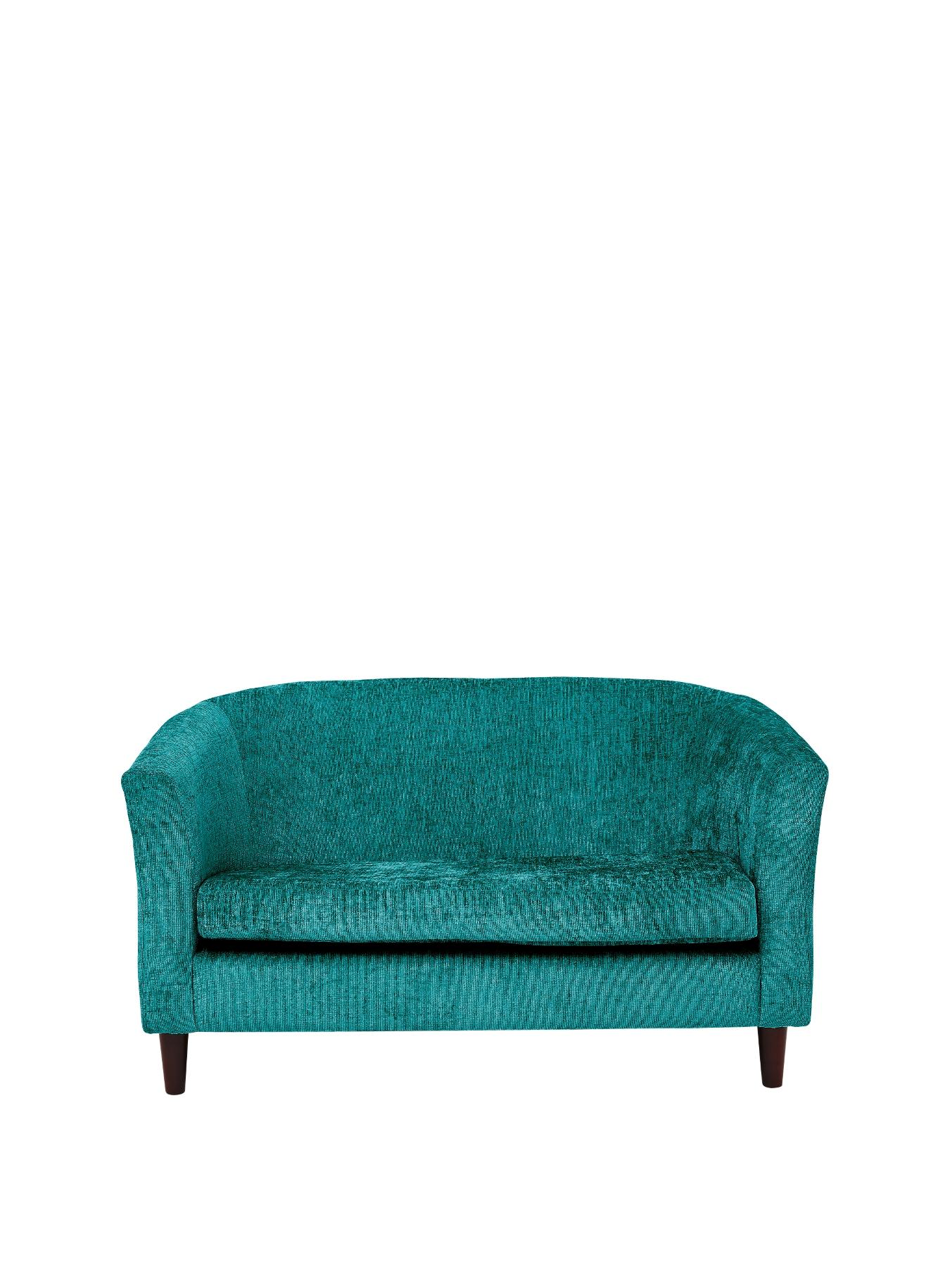 fearne cotton sofa alexis long sectionals orson 2 seater fabric tub very co uk