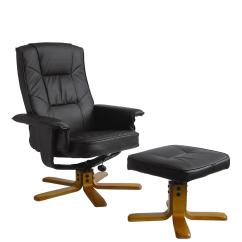Office Chair Very Single Futon Bed From Littlewoods Chairs Make Special Savings