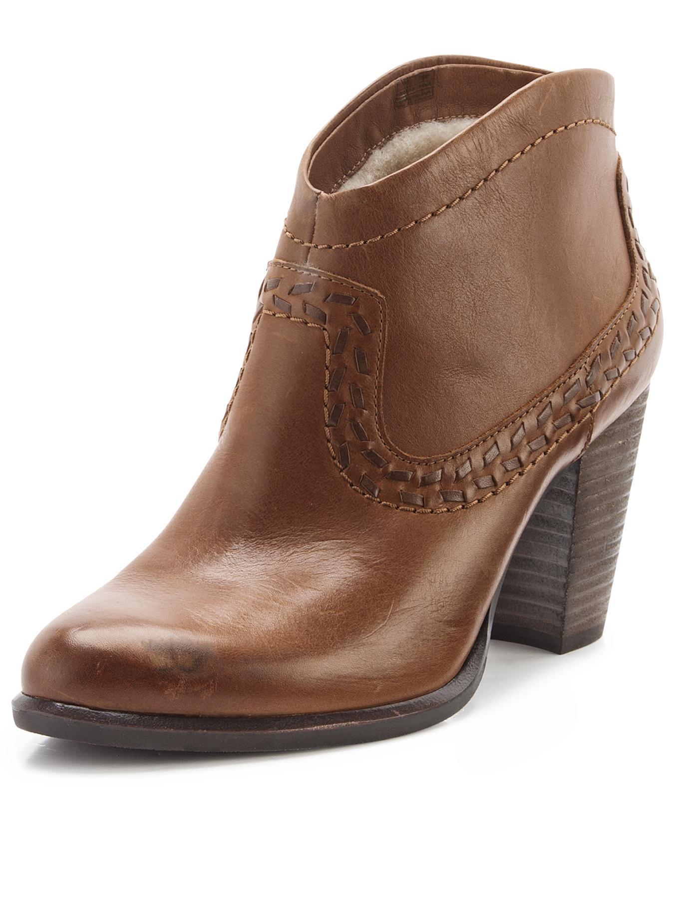 Usefulresults Ugg Ugg Boots Cowboy Cowboy k8nPXO0w