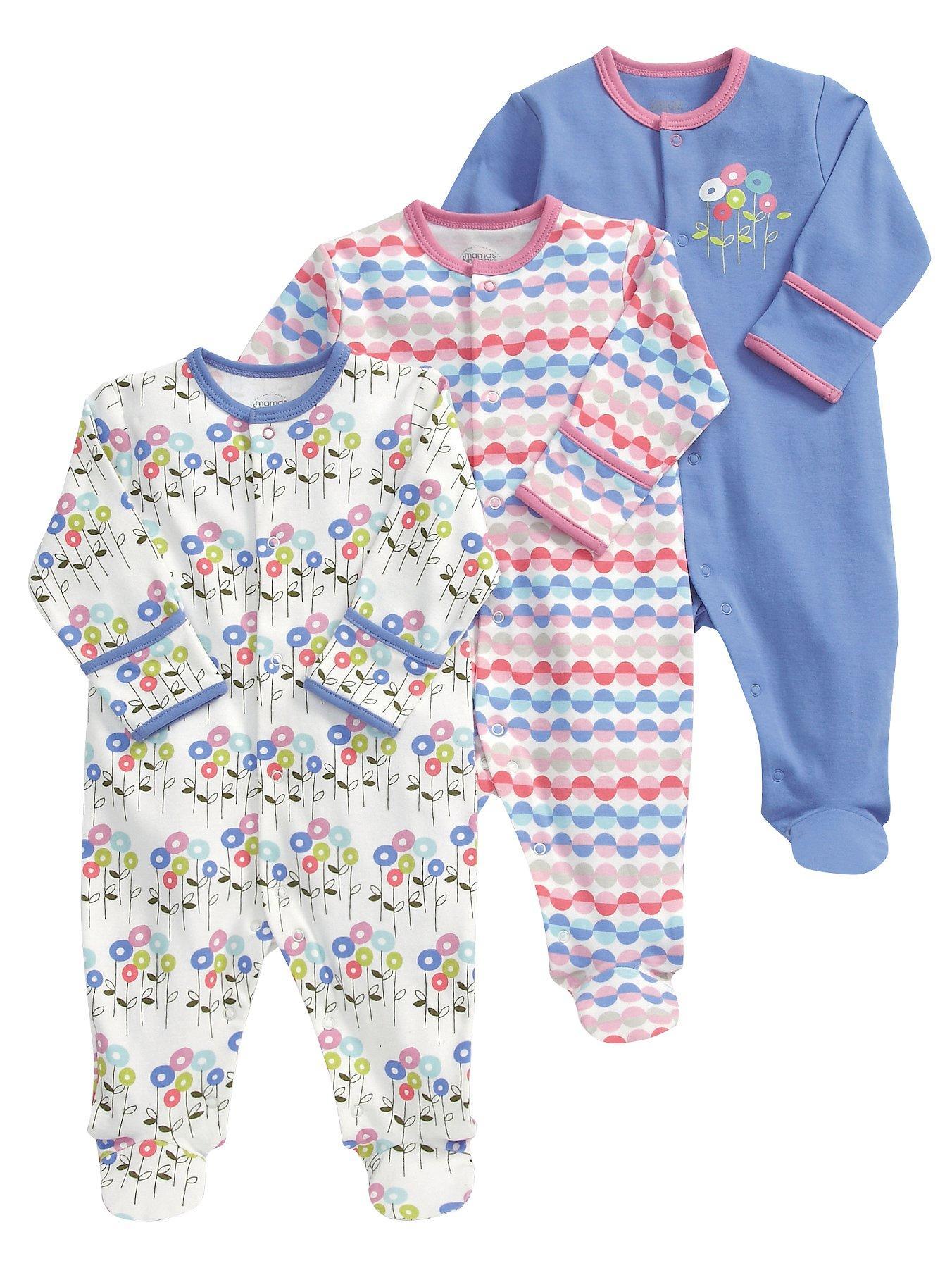 Mamas Papas Mamas Papas Store Online Very Co Uk