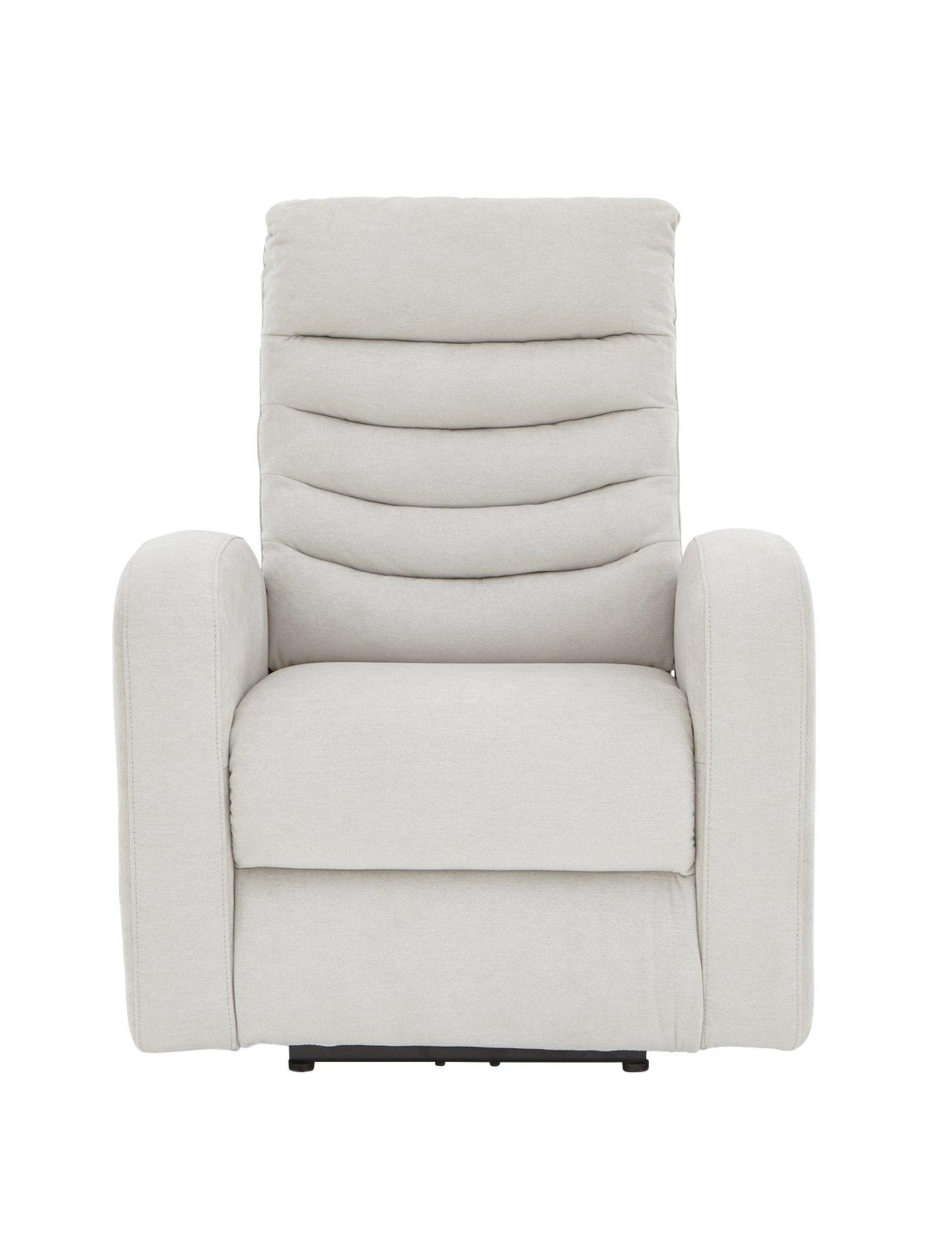 power recliner chairs uk swing chair for a bedroom savas fabric very co