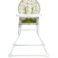 Baby Bath Chair Mothercare Recliner With Remote Control Highchair Spot Very Co Uk
