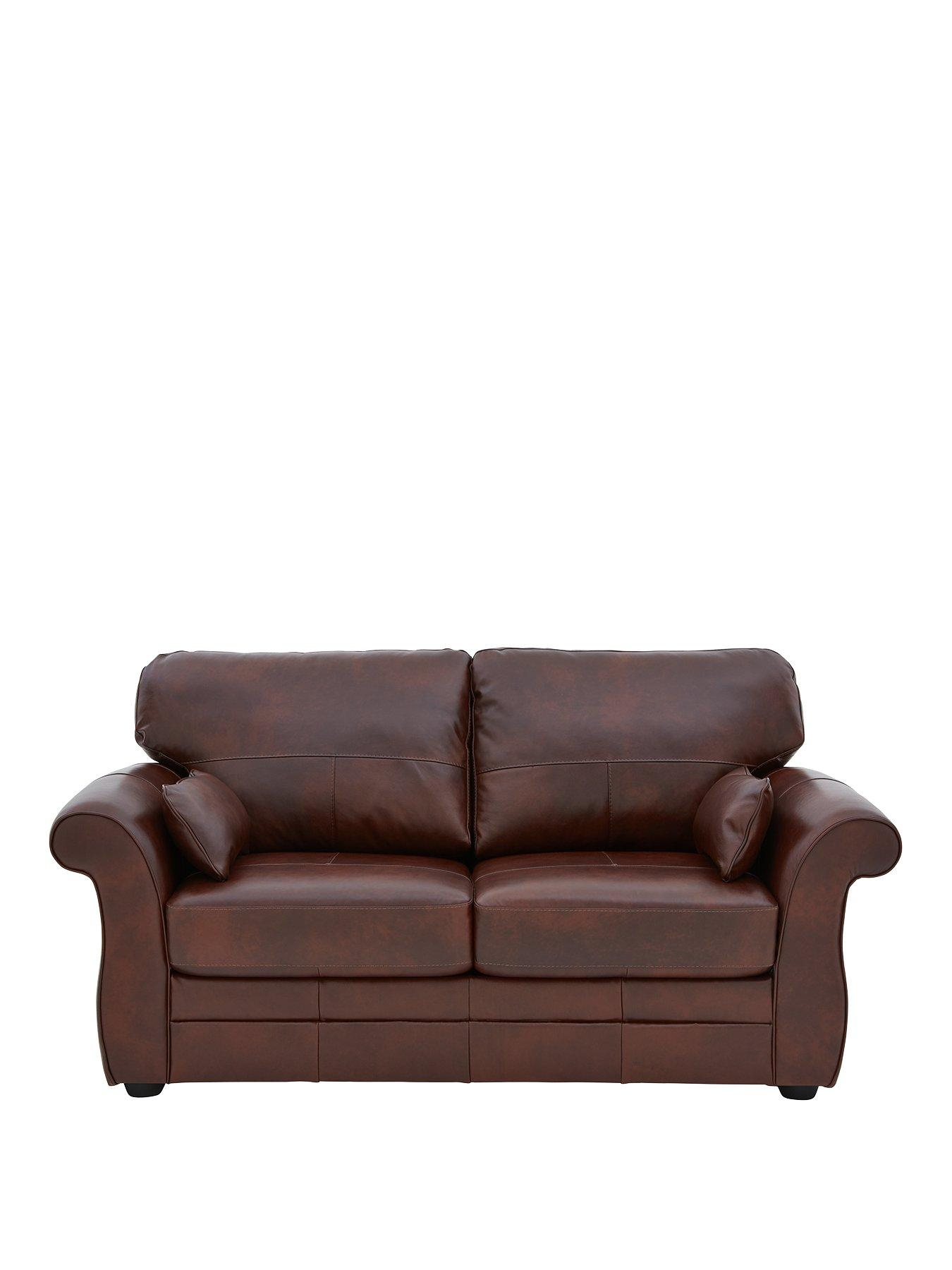 italy leather sofa uk quality sofas for cheap vantage italian bed very co