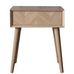 Side Tables Living Room Uk Neutral Paint Colours For Very Co Hudson Milano Table