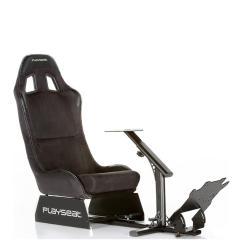 Xbox One Gaming Chairs Sturdy Desk Chair Dvd Www Very Co Uk Playseat Evolution Alcantara