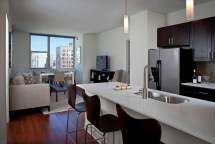 1225 Town Apartments Chicago - Pics & Avail