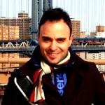Daniel Kifarkis