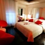 Réveillon no Porto - Motel flamingo