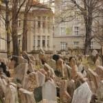 cemitério editado