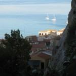 Sicilien 026