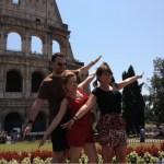 Equipe Viajante«
