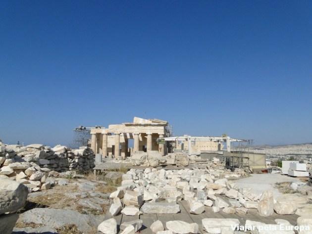 Akropoli²