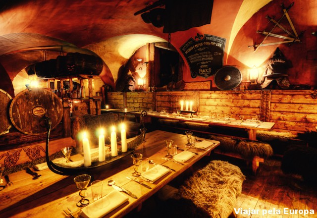 viajarpelaeuropa_visitar_restaurantevikingestocolmo