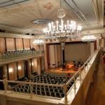 Konzerthaus Berlin1