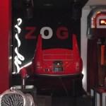 Zog Bar
