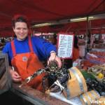 Fishmarket-24470