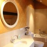 HotelCharmeParis4eme2896 (2)