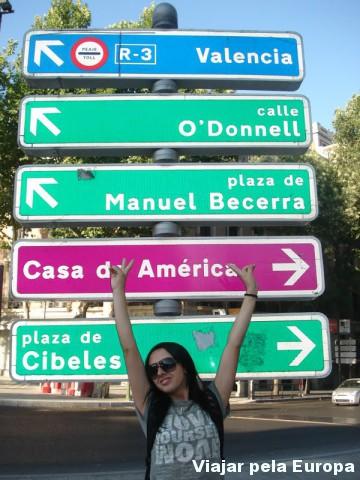 Estael Kamila Magalhães - Esteticista e Cosmetologista - Lisboa- Portugal
