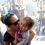 One World Trade Center – Nova York