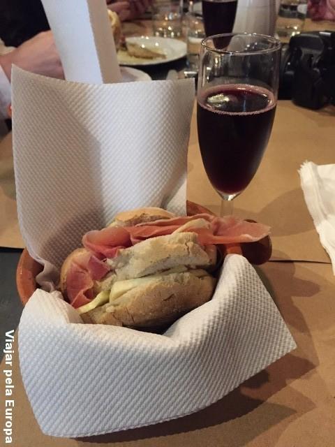 viajarpelaeuropa_gastronomia_porto