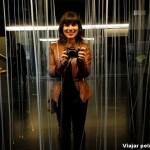 viajarpelaeuropa_beiradointerior_belmonte_museudosdescobrimentos