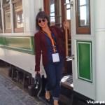 viajarpelaeuropa_passeardeeletrico_porto2